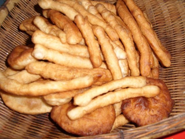 武汉小吃培训 牛肉拉面 牛肉面 土家酱香饼 三鲜豆皮 热干面等民间特